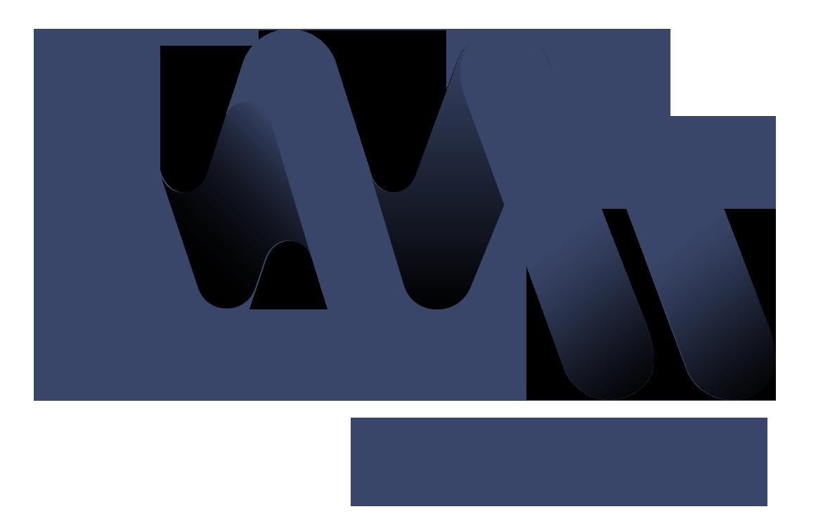 WAI Soft